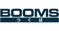 BOOMS(ブームス)