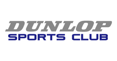 DUNLOP SPORTS CLUB(ダンロップスポーツクラブ)